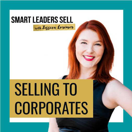 Selling-to-corporates---jessica-lorimer