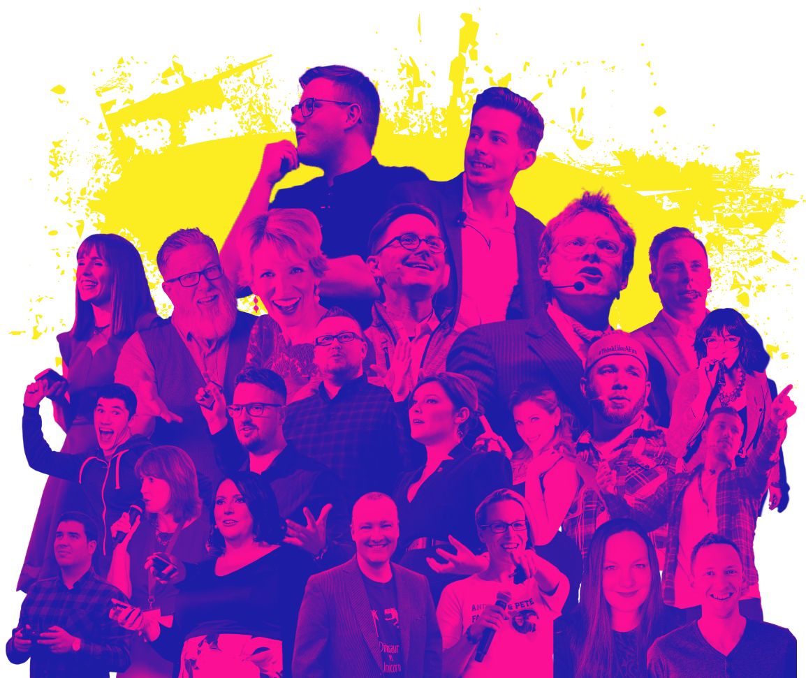 All-the-speakers-line-up-feb