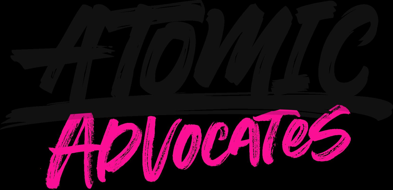 Atomic-Advocates-Logo