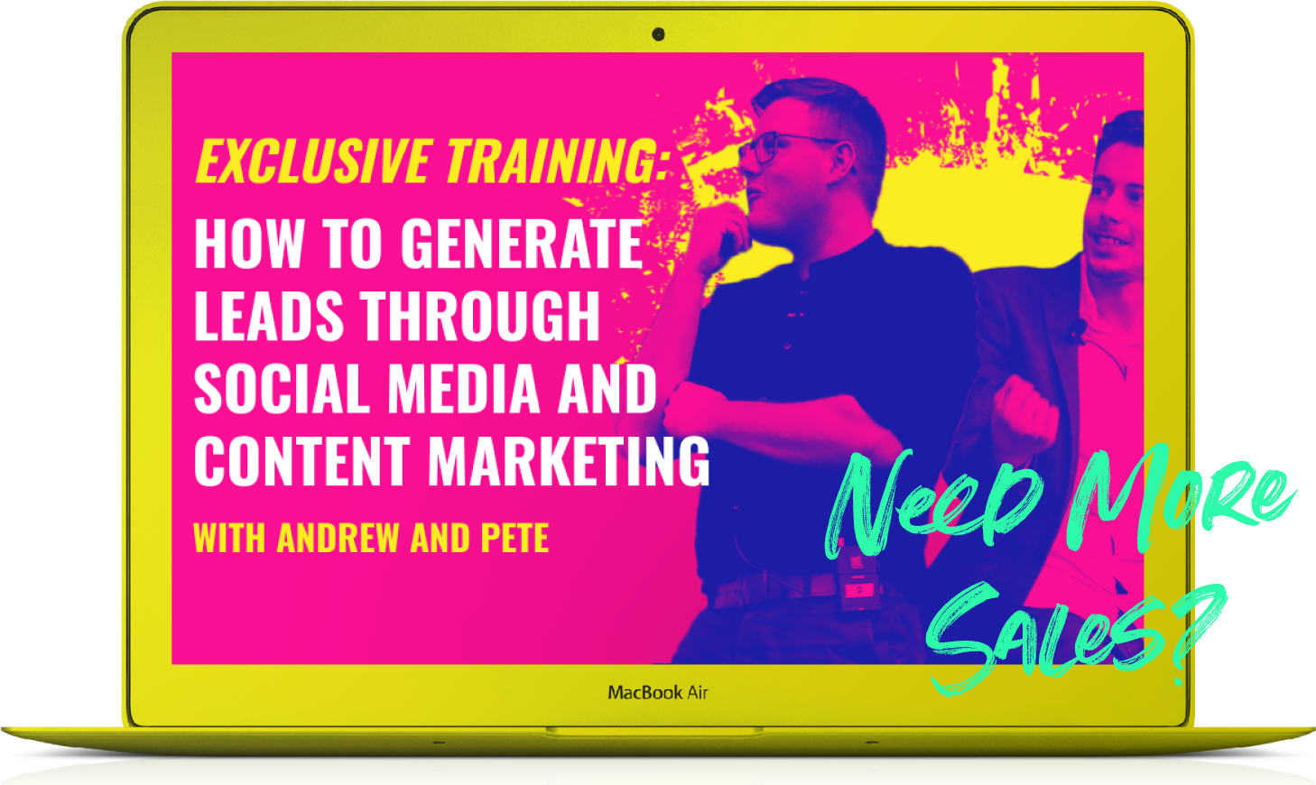 How-to-Generate-Leads-Through-Social-Media-and-Content-Marketing